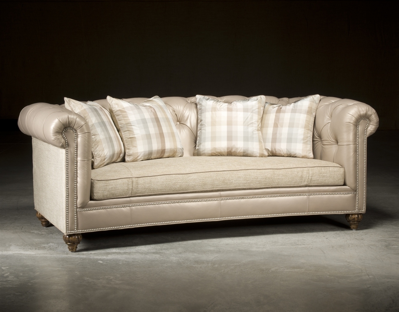 fancy sofa set design yellow sets 10 best collection of high end sofas ideas