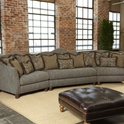 High End Leather Sofas Office Furniture And Chairs 10 43 Choices Of Sectional Sofa Ideas
