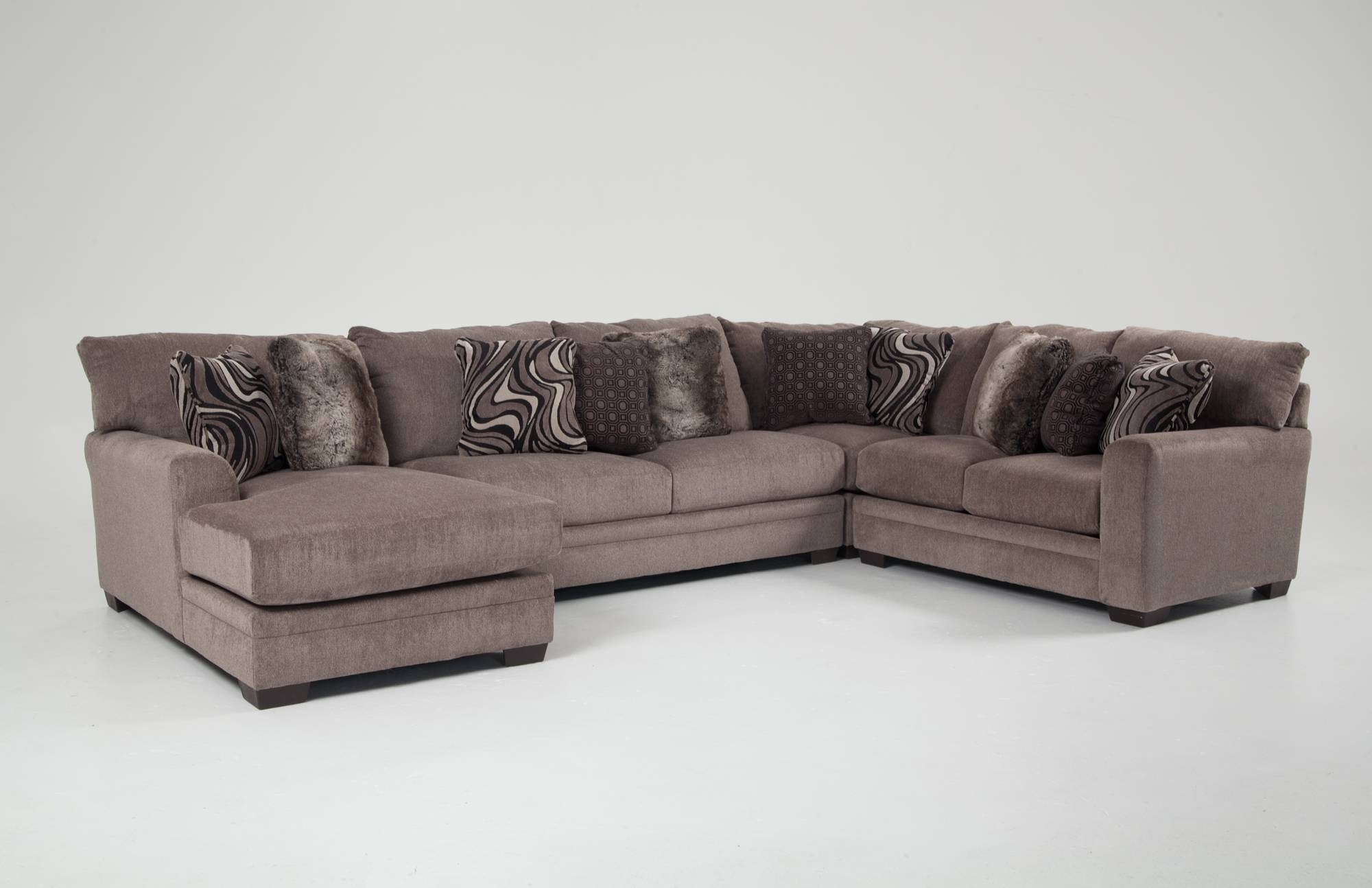 corner sofa under 500 apartment sofas leather 10 best collection of sectional 700 ideas