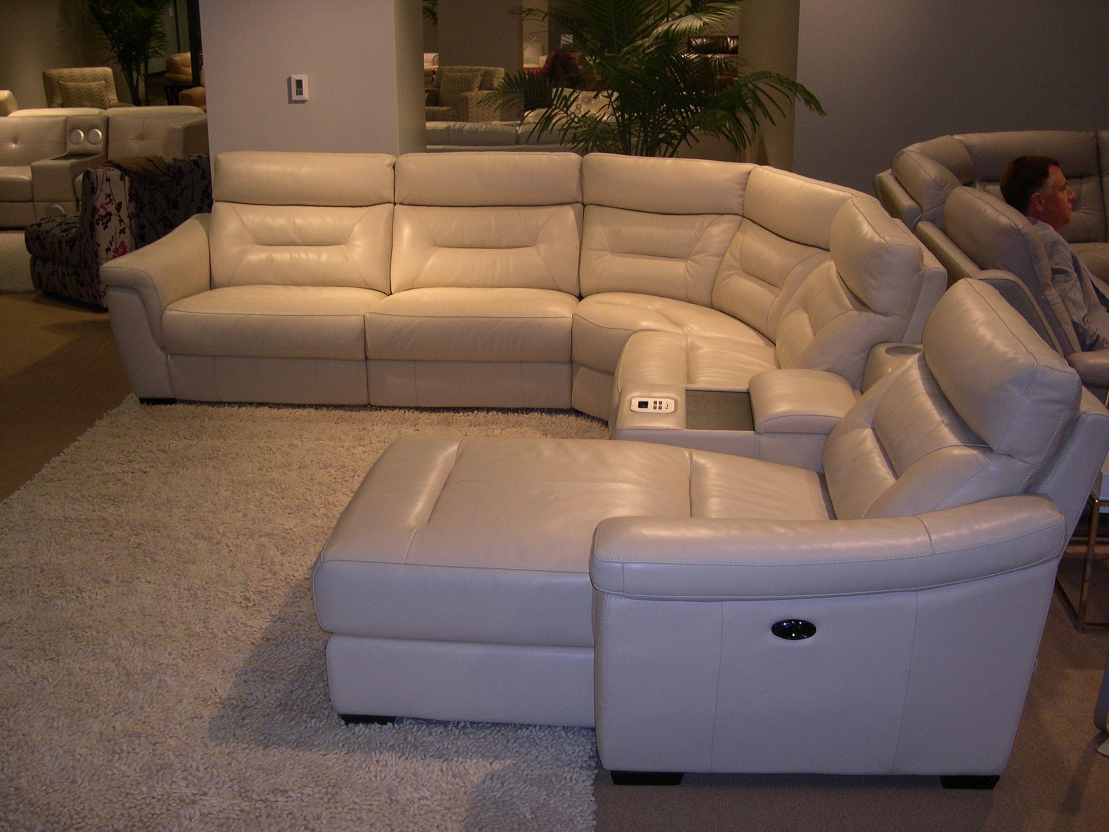 sectional sofas in las vegas nv sofa bed vancouver cheap 10 photos ideas