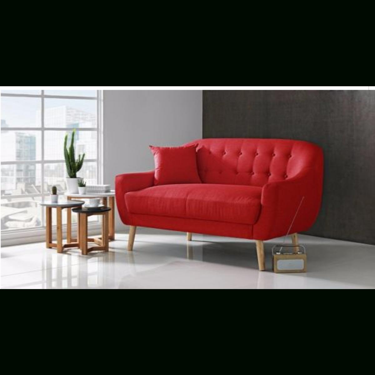 retro sofas fulham armen living centennial sofa purple velvet 10 best ideas