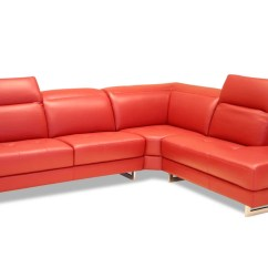Good Leather Sofas In Bangalore Sofa Stiffener 10 Best Sectional At Ideas