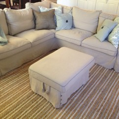 Sectional Sofas With Removable Slipcovers American Leather Sleeper Sofa Sectionals 2018 Latest Covers Ideas