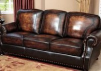 10 Best Ivan Smith Sectional Sofas | Sofa Ideas