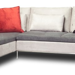 Jackknife Sofa Bed Sofas 1001 10 Ideas Of Dallas Texas Sectional
