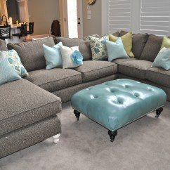 Jcpenny Sofas Spectra Home Leo Sofa 10 Top Jcpenney Sectional Ideas