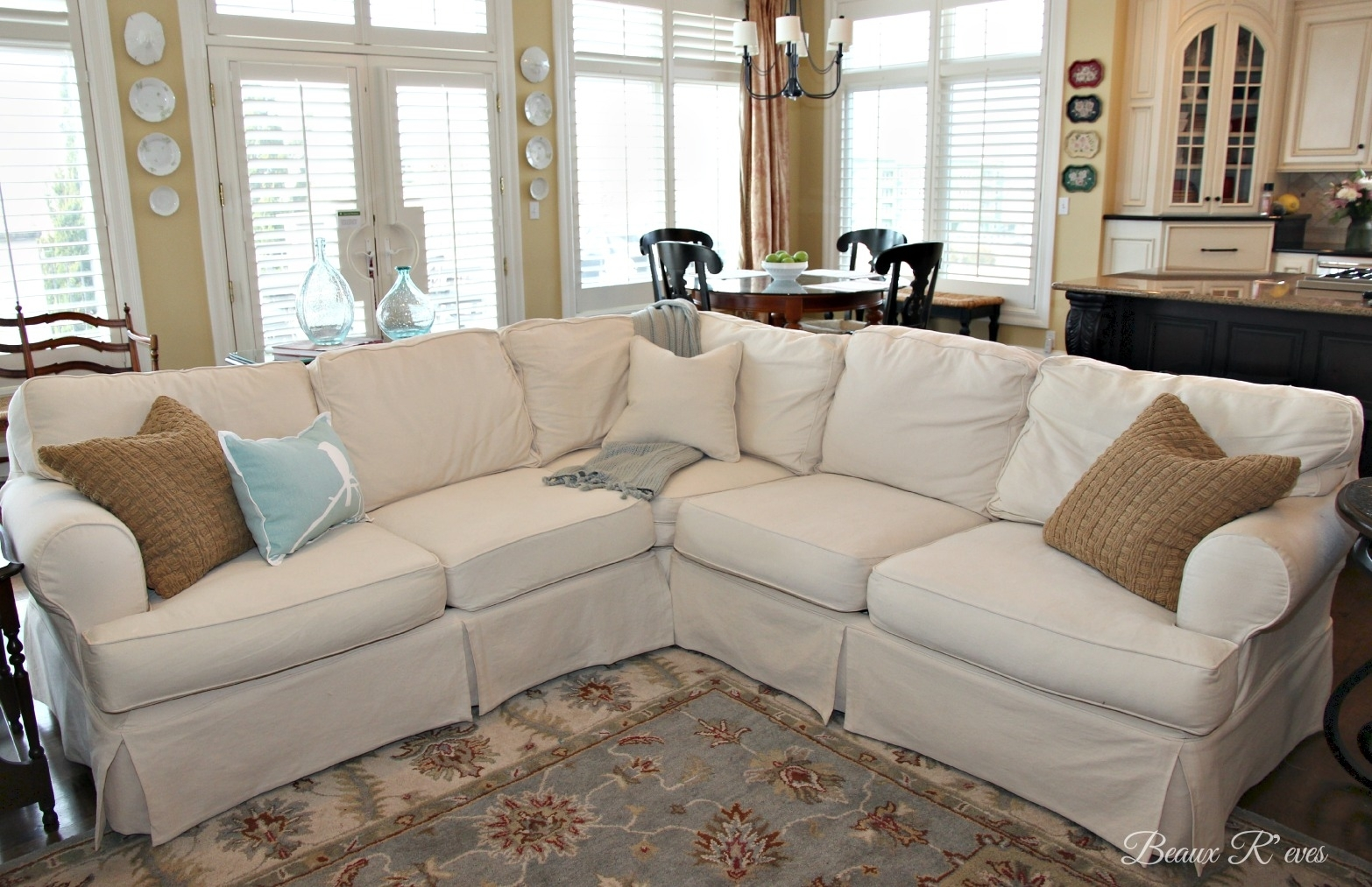 jcpenny sofas tufted leather for sale 10 top jcpenney sectional sofa ideas
