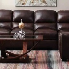 Jeromes Sofas Sofa Stain Remover Vanish 10 Collection Of Jerome's Sectional | Ideas