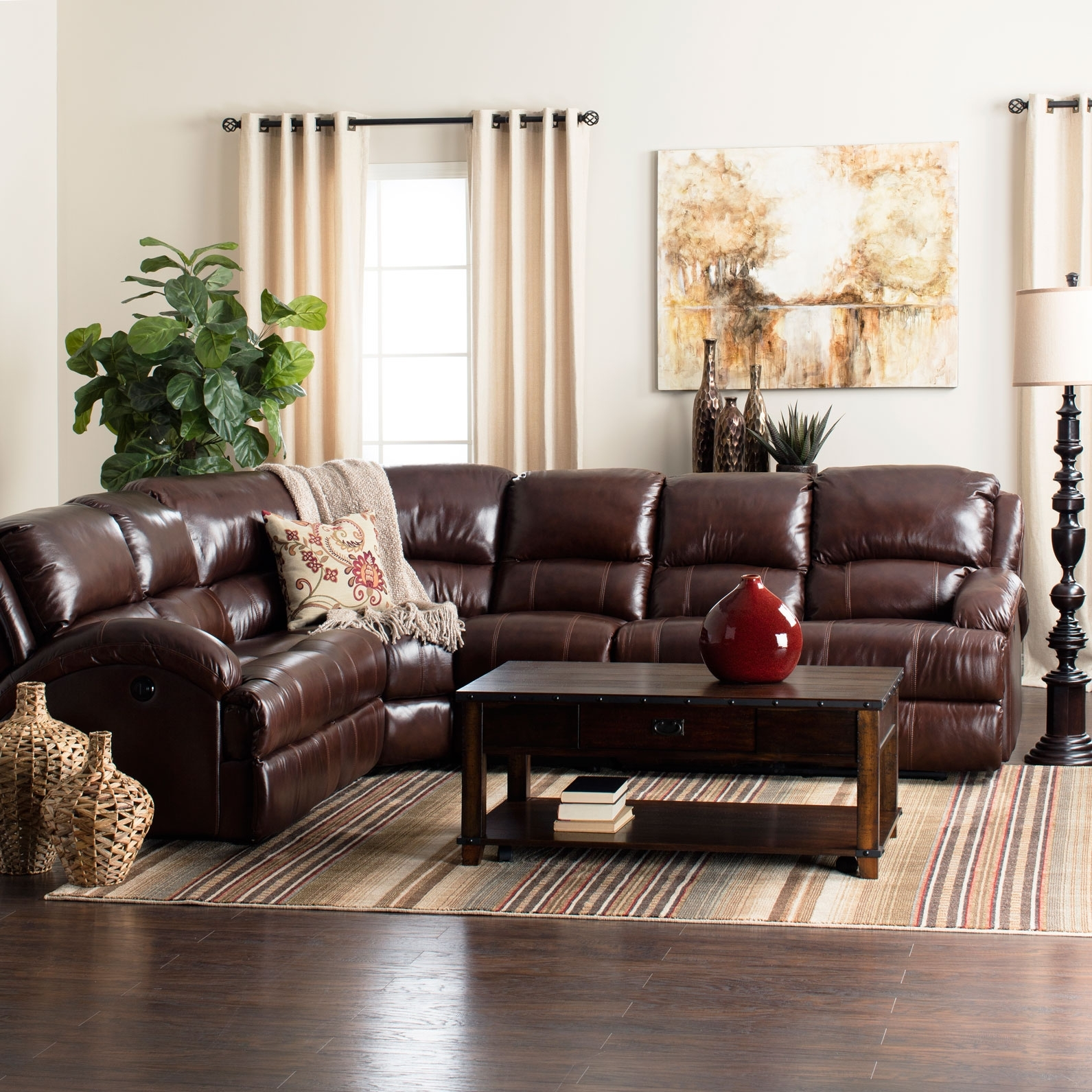 jeromes sofas 90 inch sofa pet cover 10 collection of jerome 39s sectional ideas