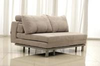 10 Photos Jordans Sectional Sofas | Sofa Ideas