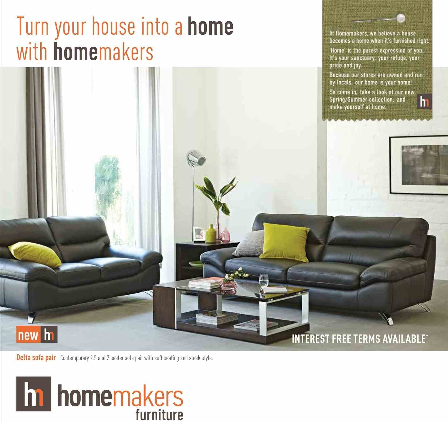 sofas by design des moines fabric sofa cleaner products 10 collection of ia sectional ideas