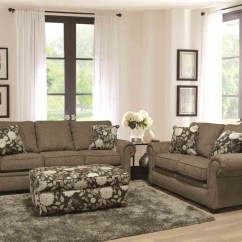 Sofas By Design Des Moines Grey Sofa Cushions 10 Collection Of Ia Sectional Ideas