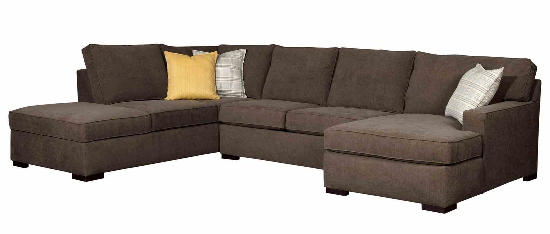 sofas by design des moines wall sofa bed 10 43 choices of homemakers sectional ideas