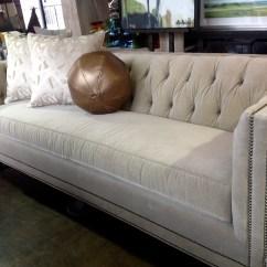 Norwalk Sofa And Chair Rental Columbus Ohio 10 Ideas Of Sofas