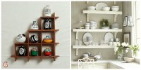 15 Best Ideas Wall Accents for Kitchen | Wall Art Ideas