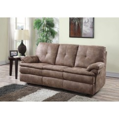 Leather Sofa Sams Club Murphy Bed Diy 10 43 Choices Of Sectional Sofas Ideas