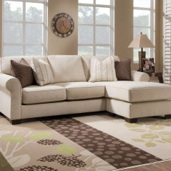 Leather Sofa Sams Club Ikea Chairs And Sofas 10 43 Choices Of Sectional Ideas