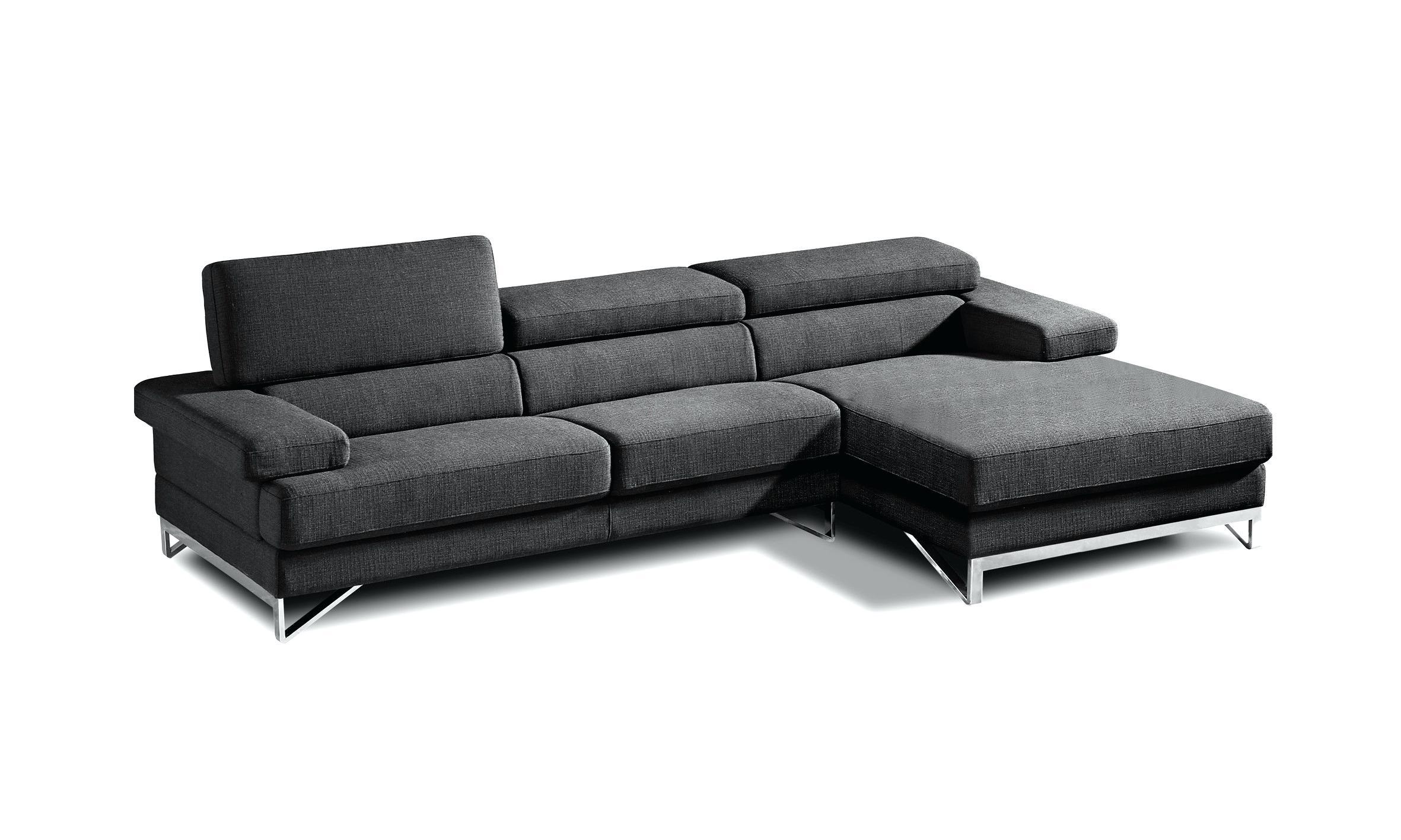 tufted leather sofa edmonton la z boy motion bed livingroom wonderful