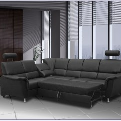 Custom Made Leather Sectional Sofas For Sale Online Sofa Ideas Ontario Explore 8 Of 10 Photos