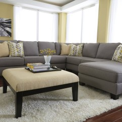 Sectional Sofas Ontario Canada How To Decorate Living Room With Red Sofa 10 Inspirations Ideas