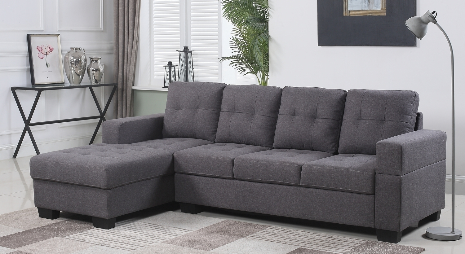 sectional sofas ontario canada 2 seater corner sofa bed uk 10 inspirations ideas