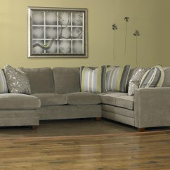 Leather Sofa Sams Club Freya Chenille Bed 10 43 Choices Of Sectional Sofas Ideas