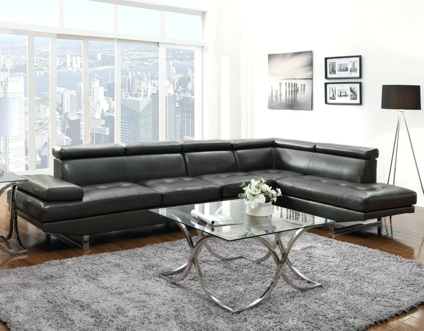 best sofa deals canada papasan set 10 memphis tn sectional sofas ideas