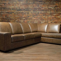 Sectional Sofas Ontario Canada Sofa Corner Guards 10 Collection Of Ideas