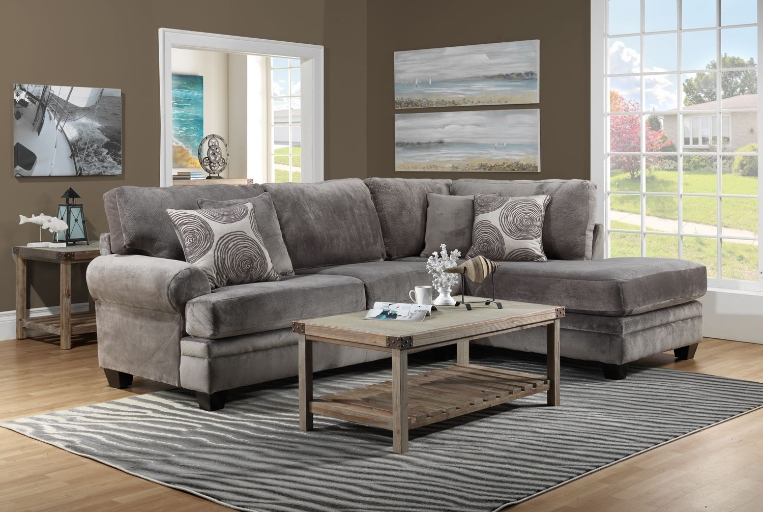 apartment sofas calgary sofa bed inserts leons sectional gradschoolfairs