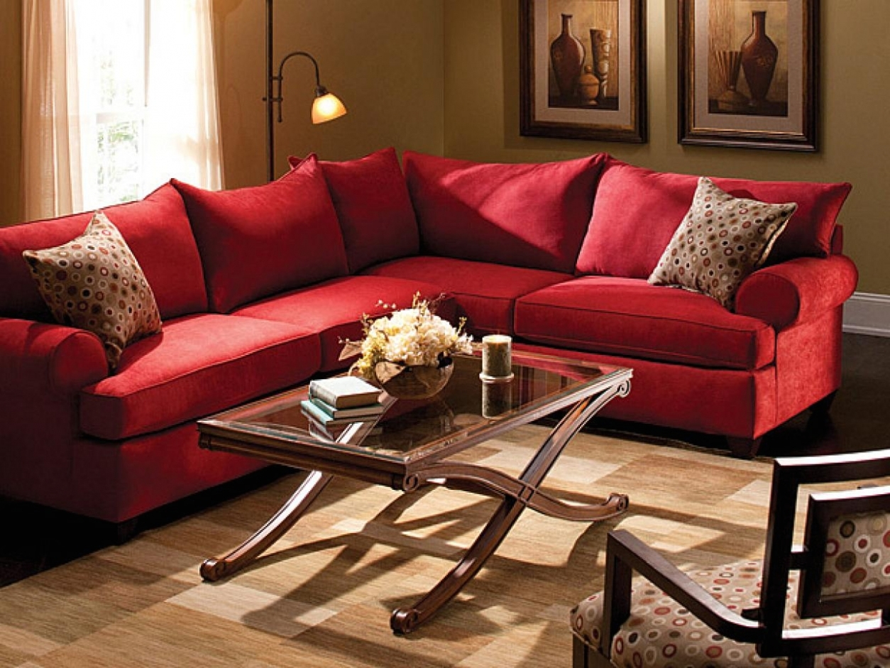 raymour and flanigan sectional sofas chairs sofa bed 10 best ideas