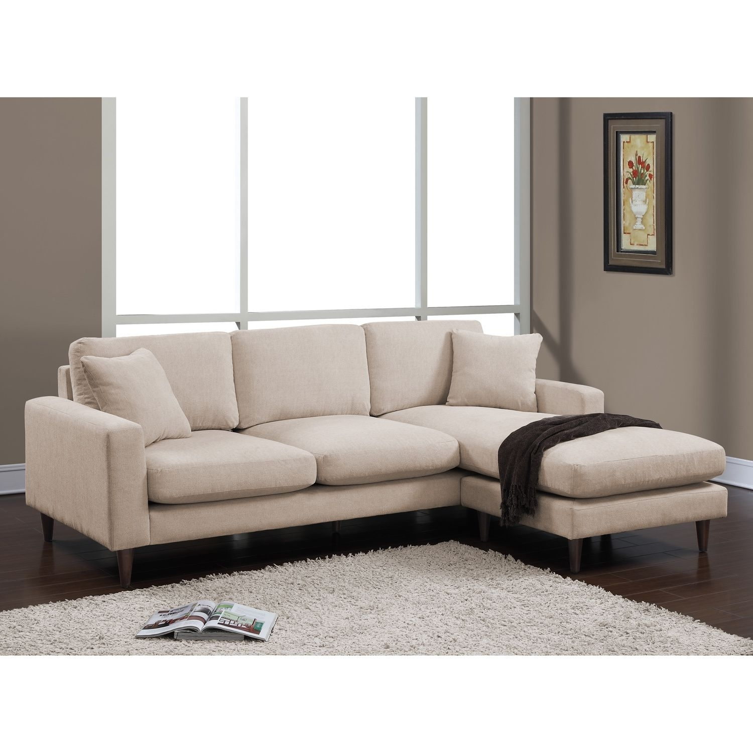 sectional sofas ontario canada la z boy briggs recliner sofa 10 inspirations kingston ideas