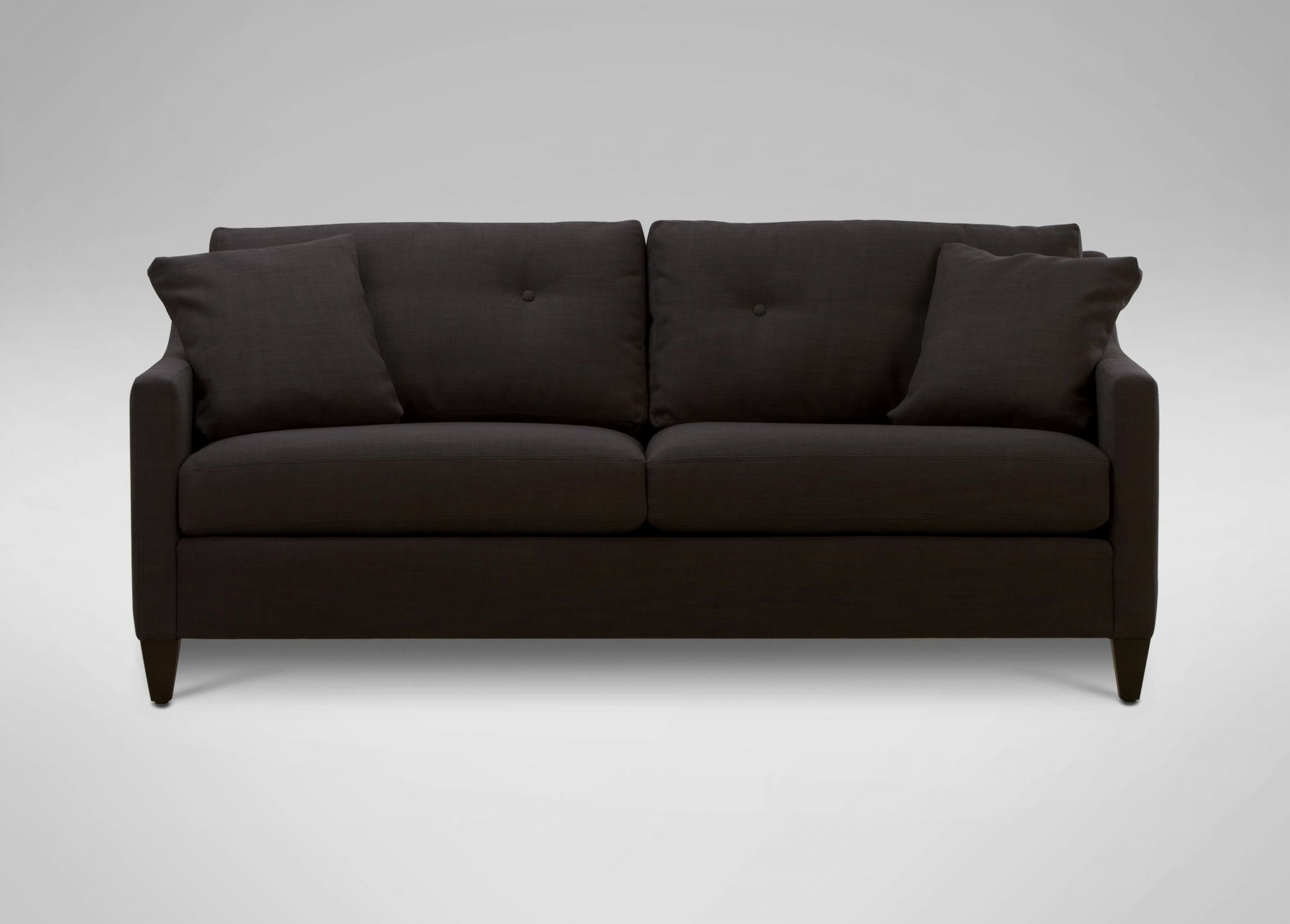 sleeper sofa under 200 wilson dfs 10 best collection of sectional sofas ideas