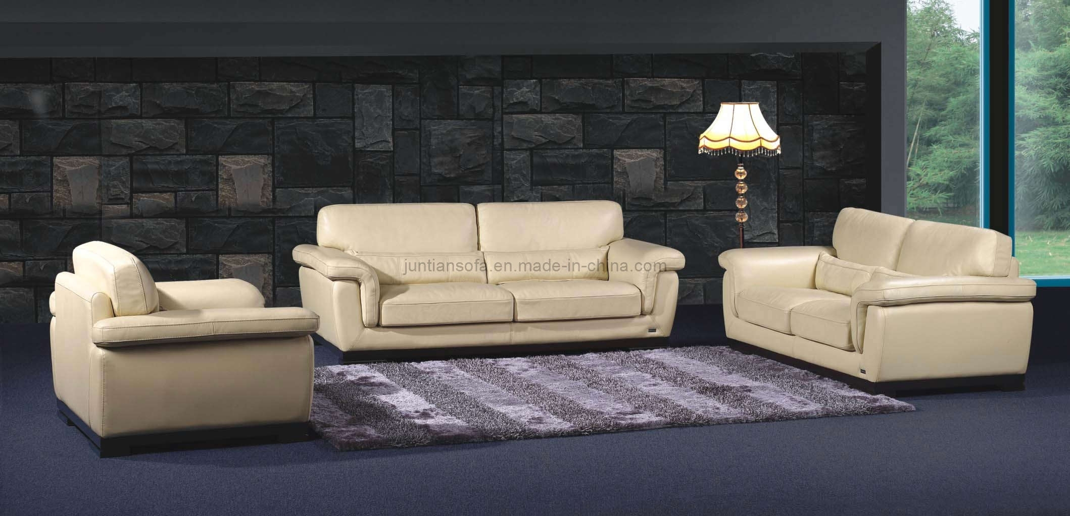 good quality sectional sofas karlstad sofa leather 10 inspirations ideas