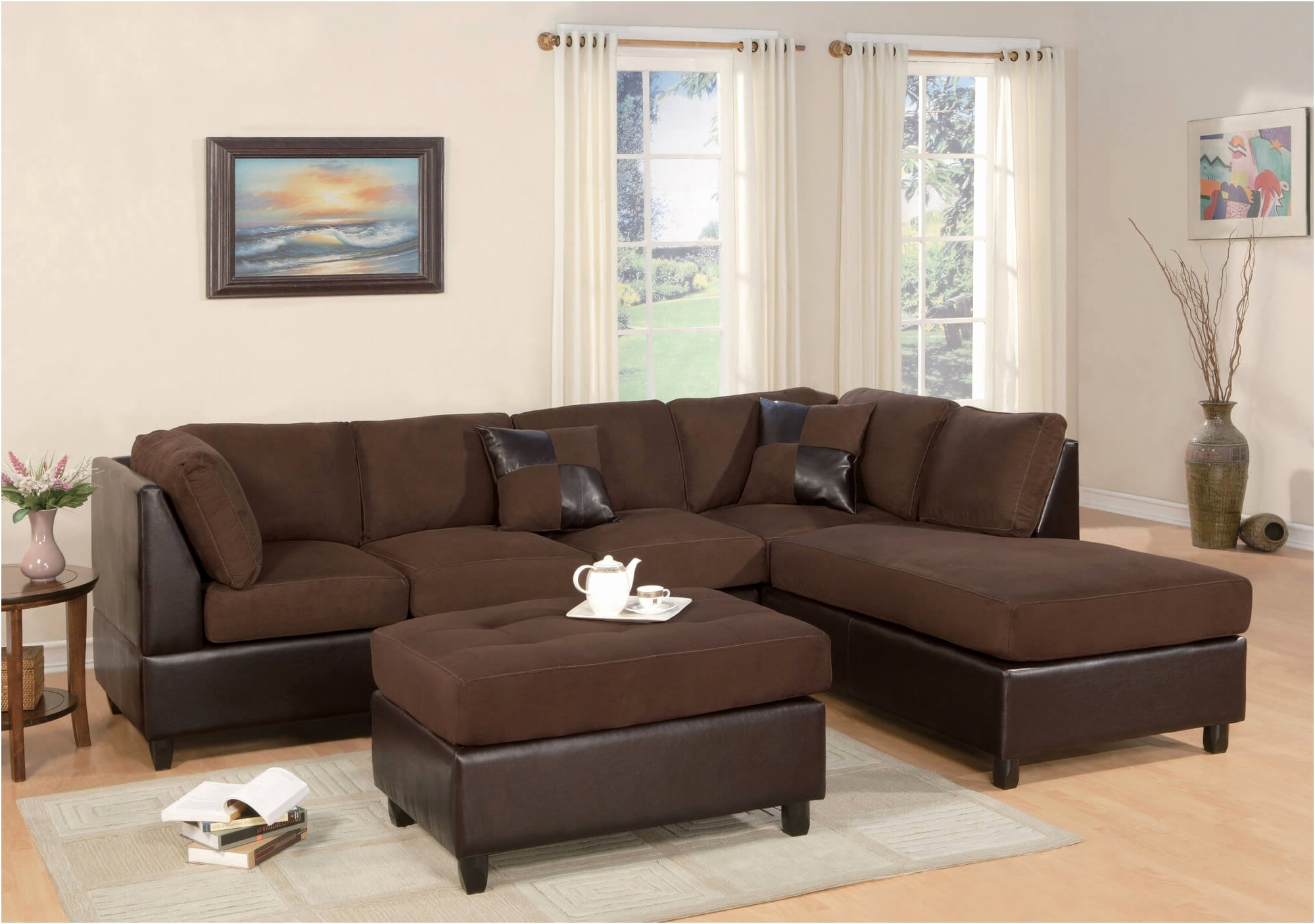 sectional sofas ontario canada leather and tapestry sofa 10 inspirations kingston ideas