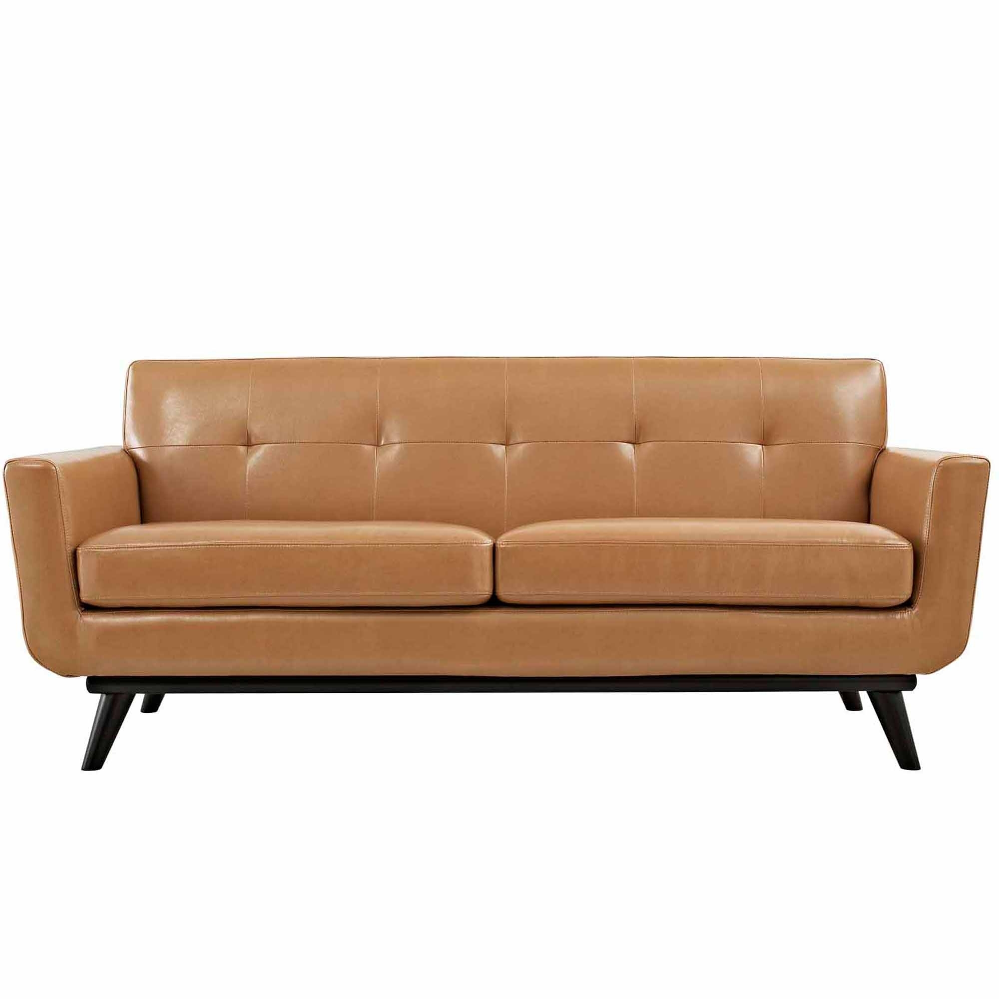 sofas low cost tesco colorado leather sofa bed 10 collection of nanaimo sectional ideas