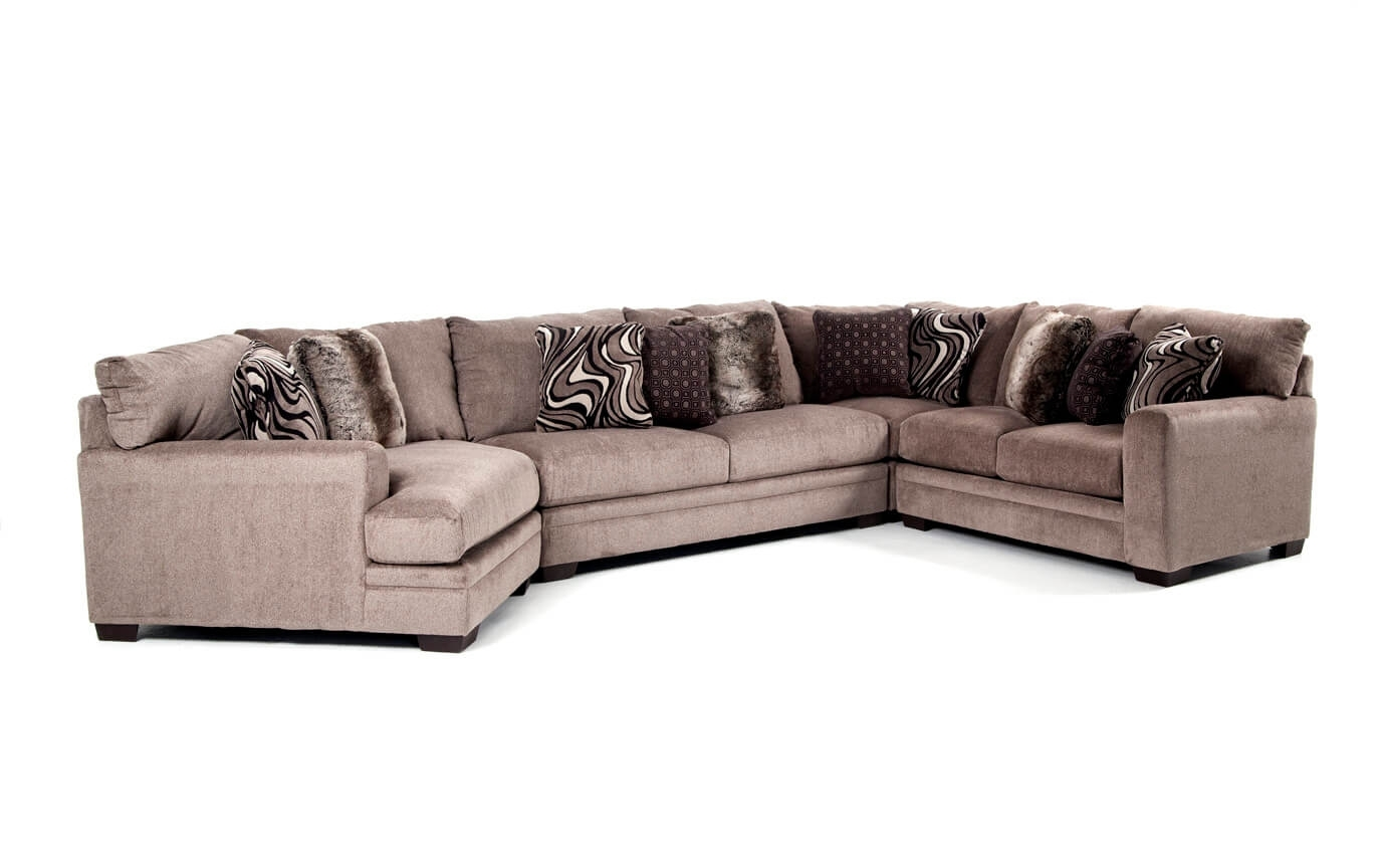 sofa with cuddler and chaise cotton covers uk 10 best ideas sectional sofas