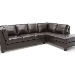 Sofa Sets In Hyderabad Online How To Re Dye A Leather Ideas Sectional Sofas Explore 10 Of