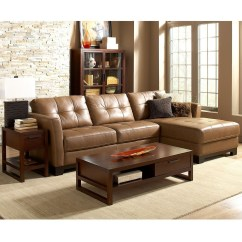 Martino Leather Sofa Dual Reclining Big Lots 10 Best Ideas Economax Sectional Sofas