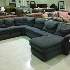 Sectional Sofas Ontario Canada Tiendas De Fundas Sofa En Leon 10 Collection Of Ideas