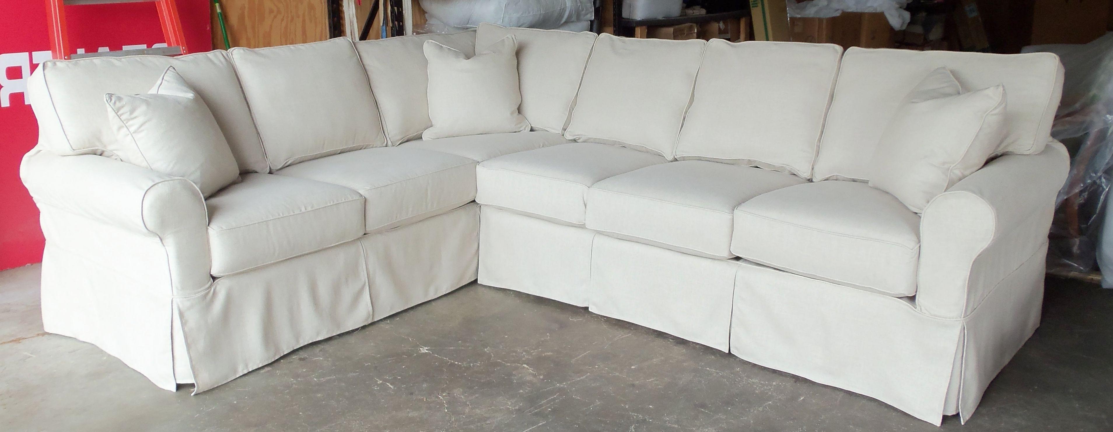 sofas birmingham u sofaer laeder 10 best ideas sectional at al sofa