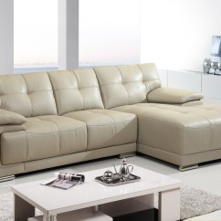 Sectional Sofas Ontario Canada Four Seater Sofa Size 10 Inspirations Ideas