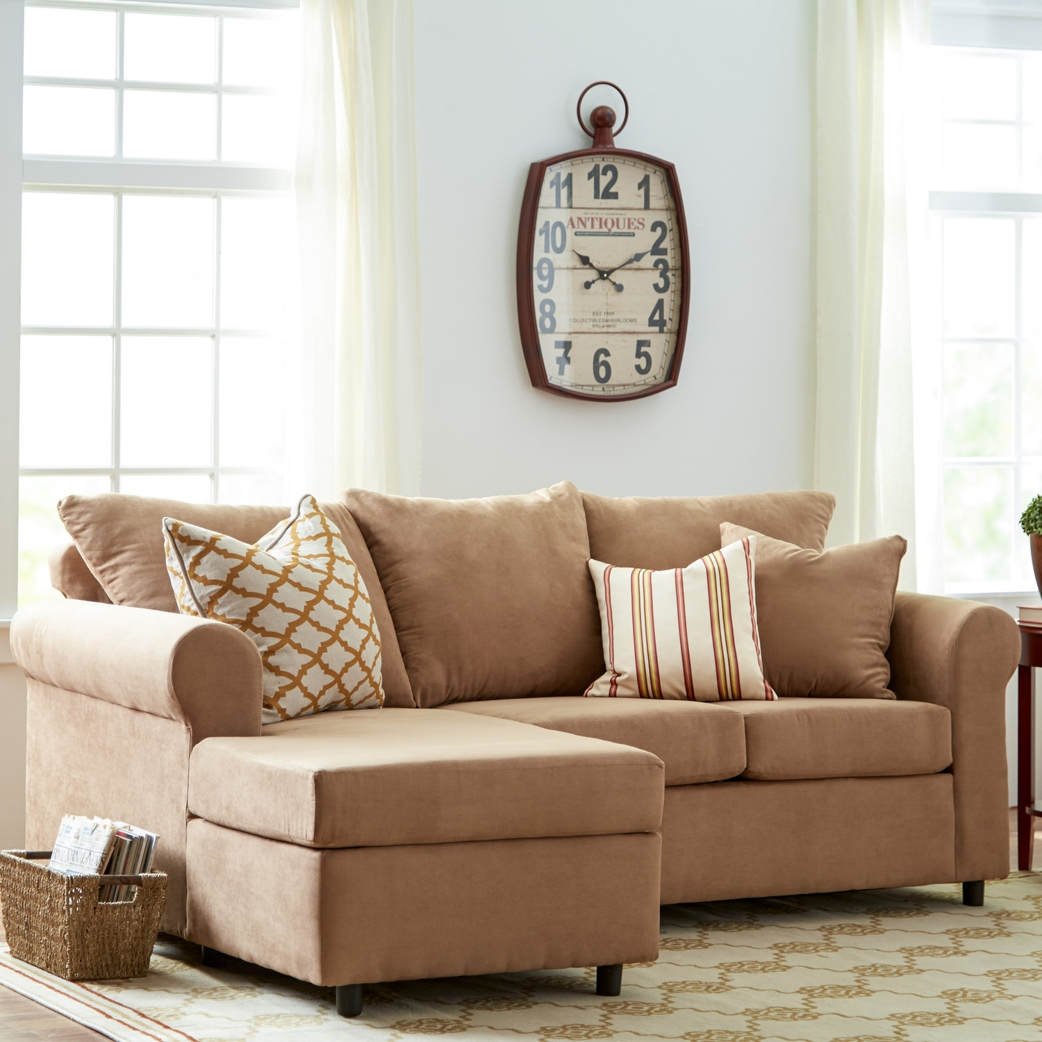 sectional sofas with removable slipcovers sure fit waterproof soft suede sofa throw taupe 2018 latest covers ideas