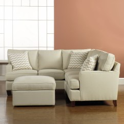 Sectional Sofa For Small E Remove Pen From Leather 10 Inspirations Sofas Doorways