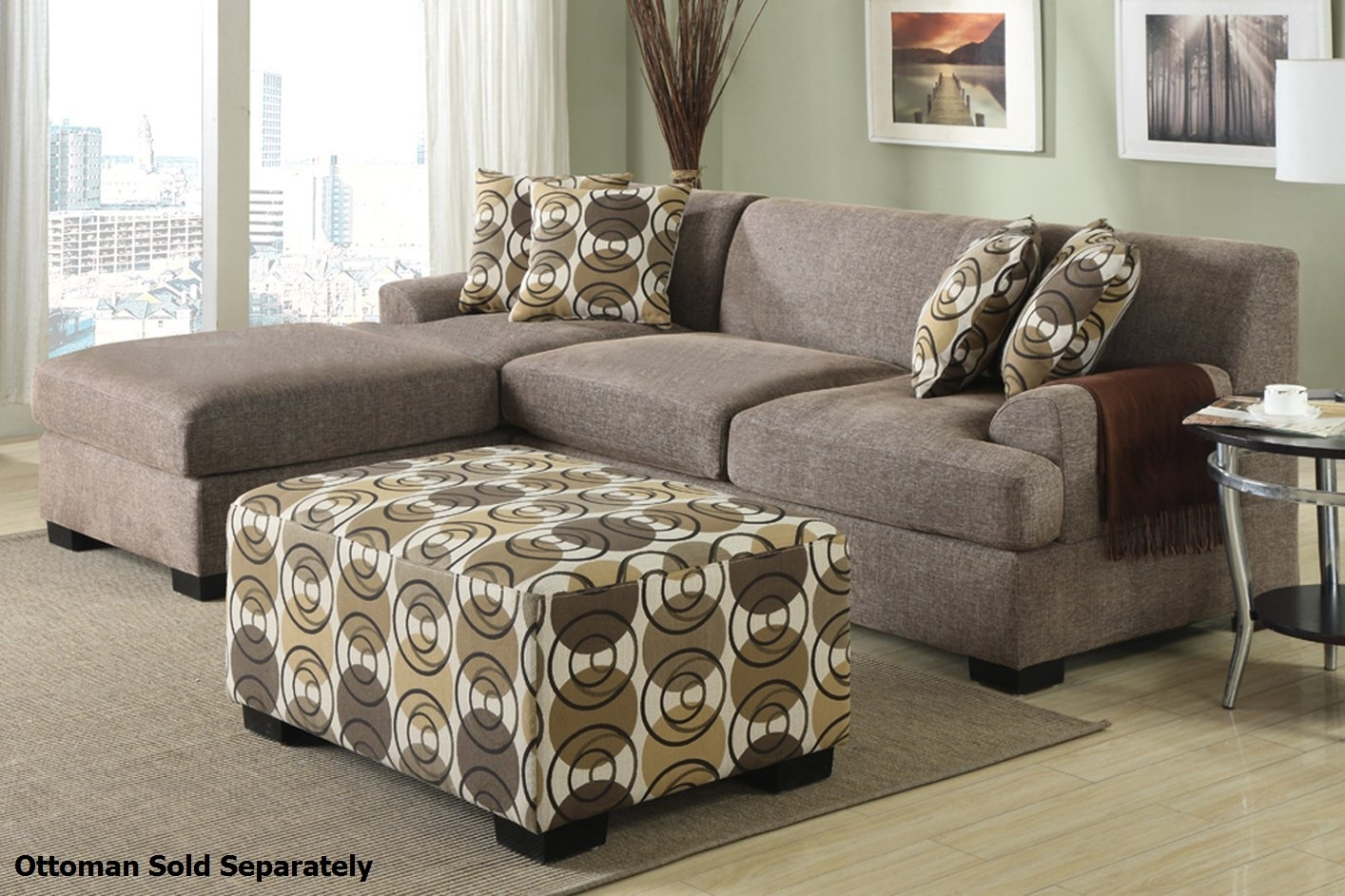 montreal sectional sofa fairmont cooper dillards 10 collection of sofas ideas
