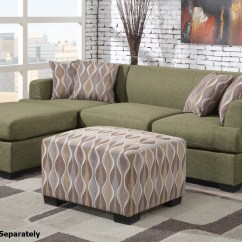 Montreal Sectional Sofa Bobkona Barrie Microsuede And Loveseat Set 10 Collection Of Sofas Ideas