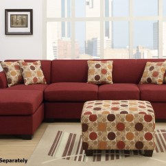 Montreal Sectional Sofa Collection Fernando Corner Bed 10 Of Sofas Ideas