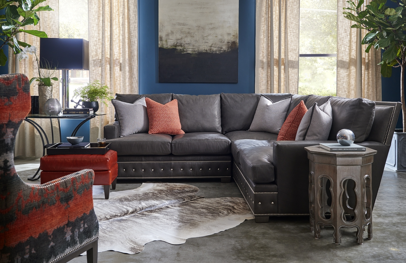 mostly sofas sofa for less price 10 photos roanoke va sectional ideas