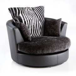 Revolving Chair With Net Side End Tables 10 Inspirations Sofas Swivel Sofa Ideas