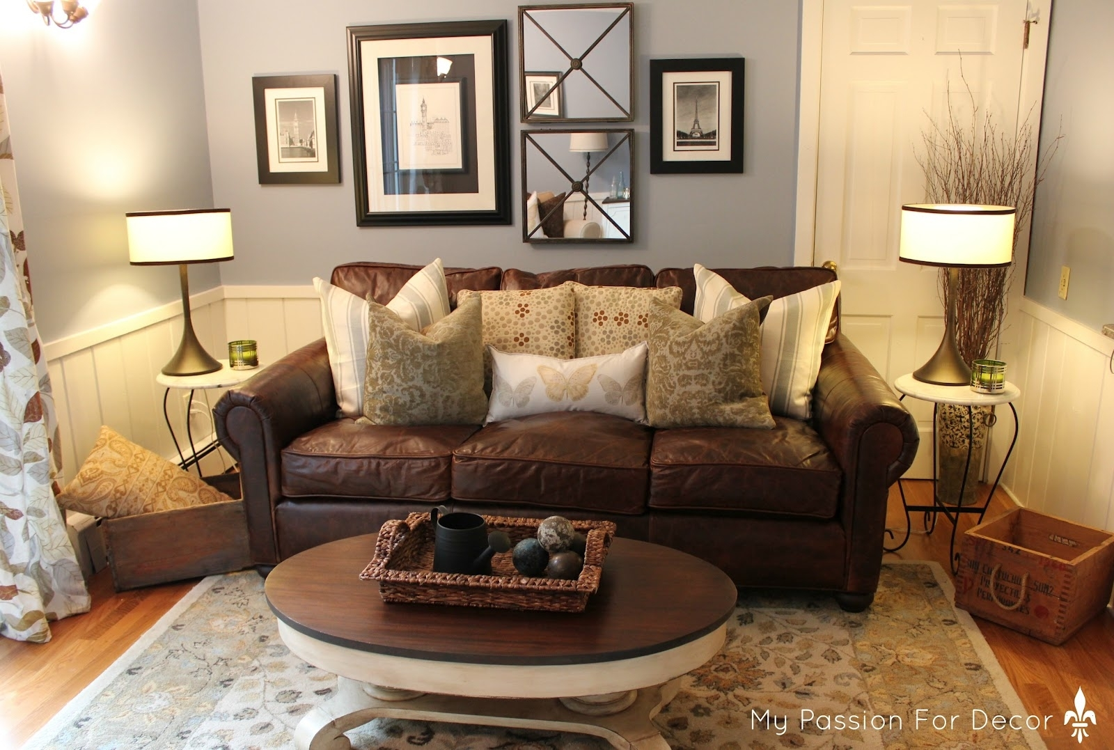 restoration hardware sectional sofa linen two seater with chaise 10 43 choices of sofas