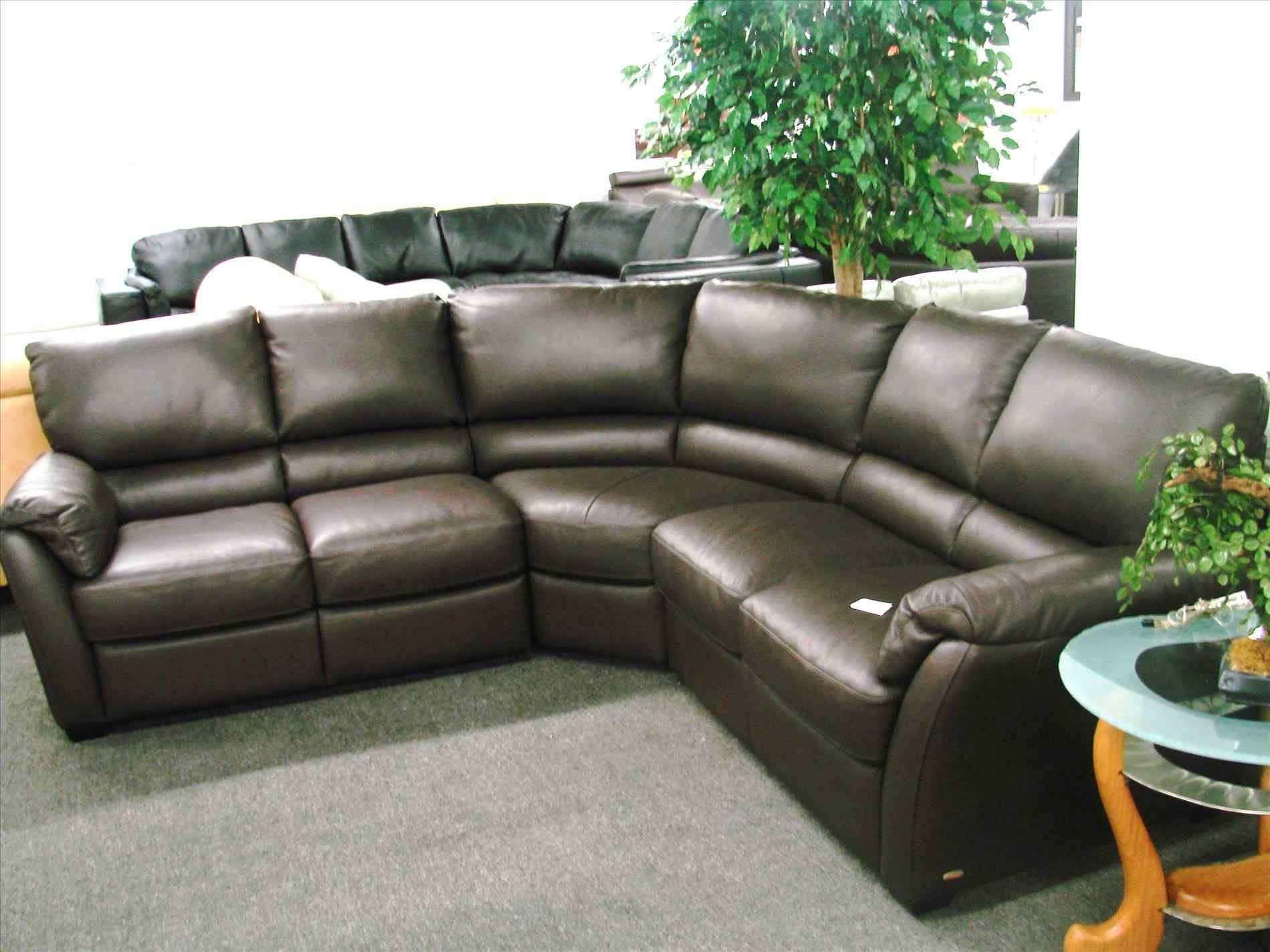 leather club chairs nebraska furniture mart mickey mouse chair and table 10 collection of sectional sofas